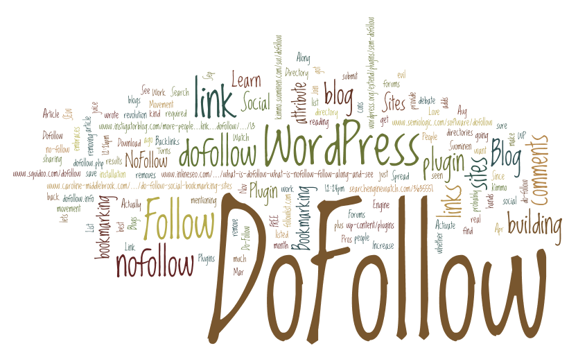 doFollow-blogs