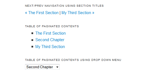 seo-pagination2