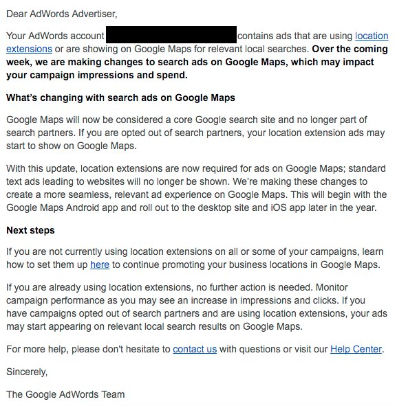 google-maps-adwords-changes-1461240110